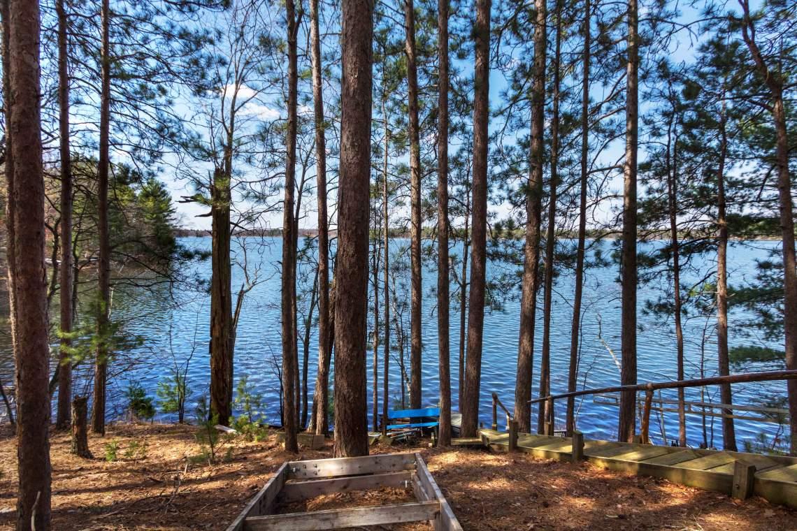 1-Lake-View-5