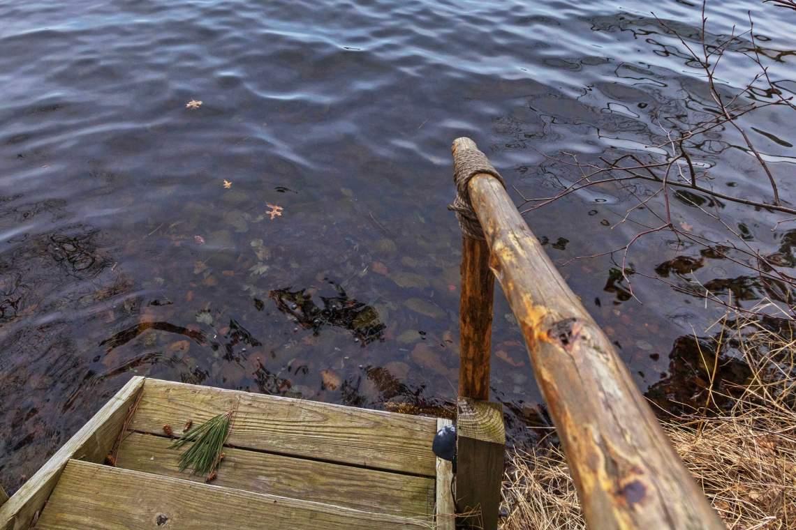 1-Lake-Water-