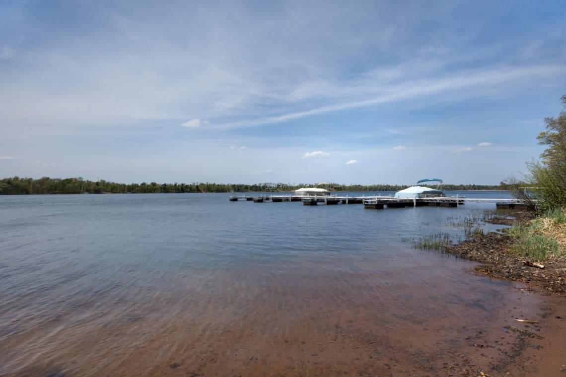 1 Lake 1r