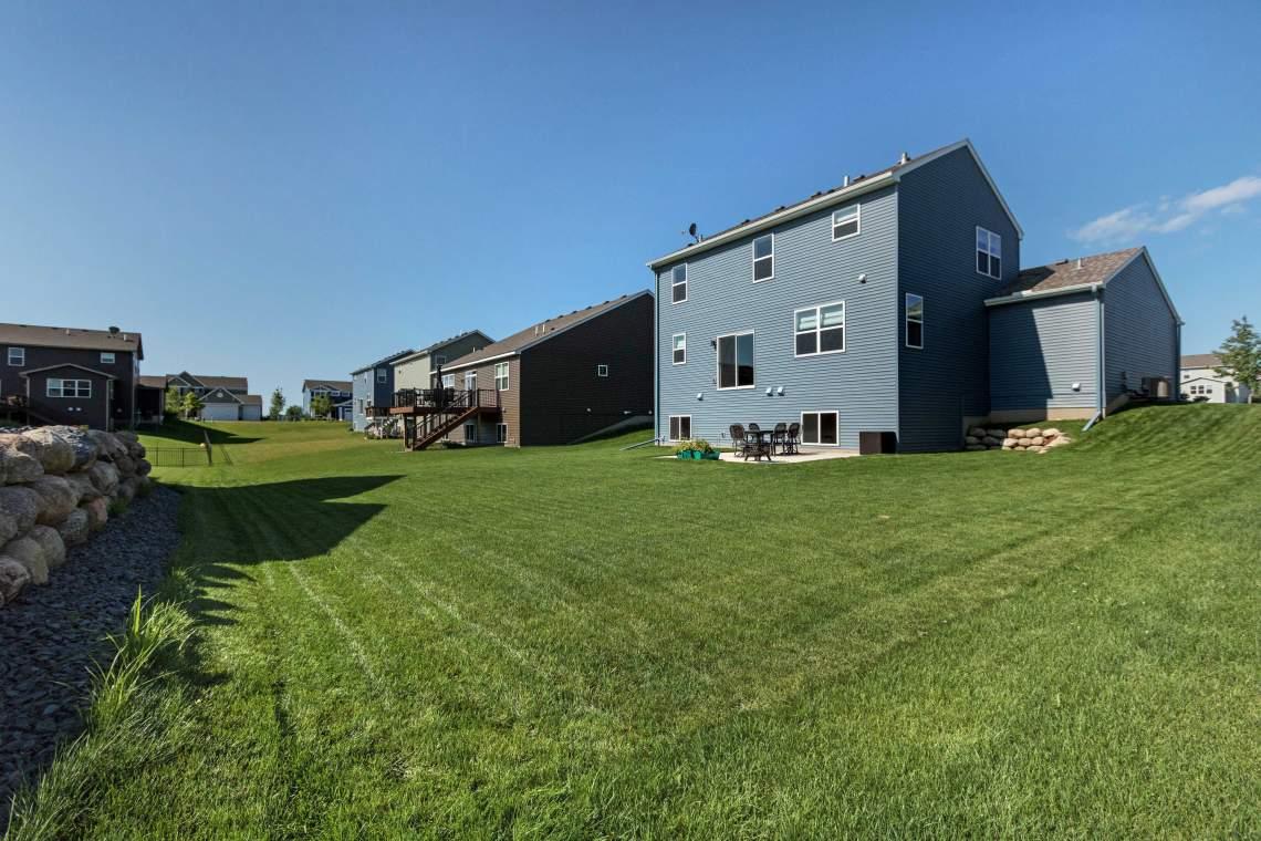 1-Backyard-1