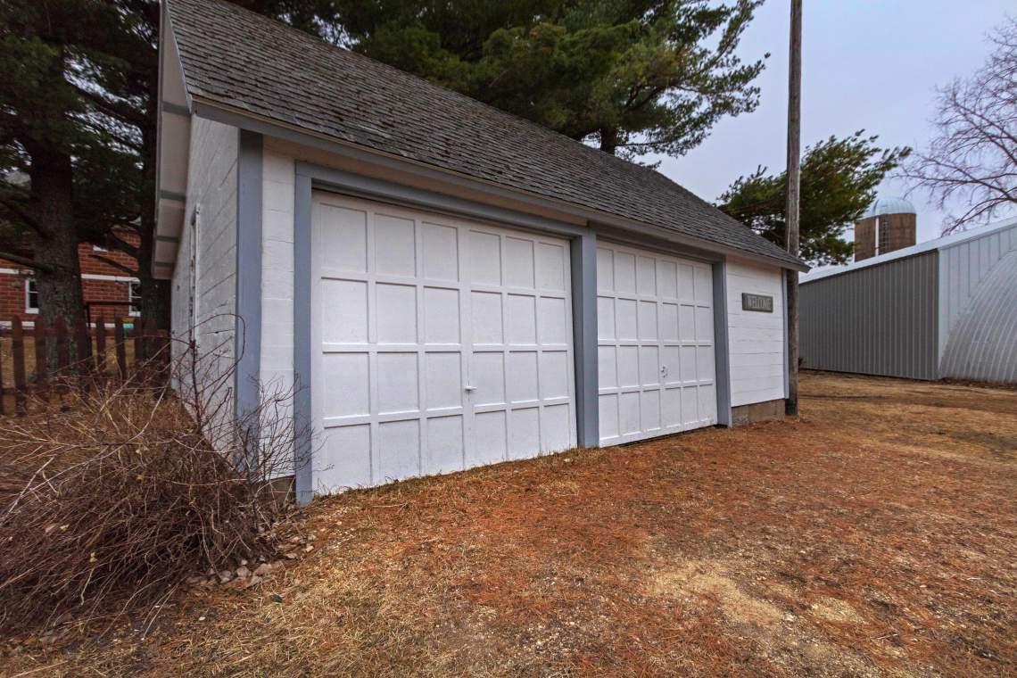 1-Garage-1