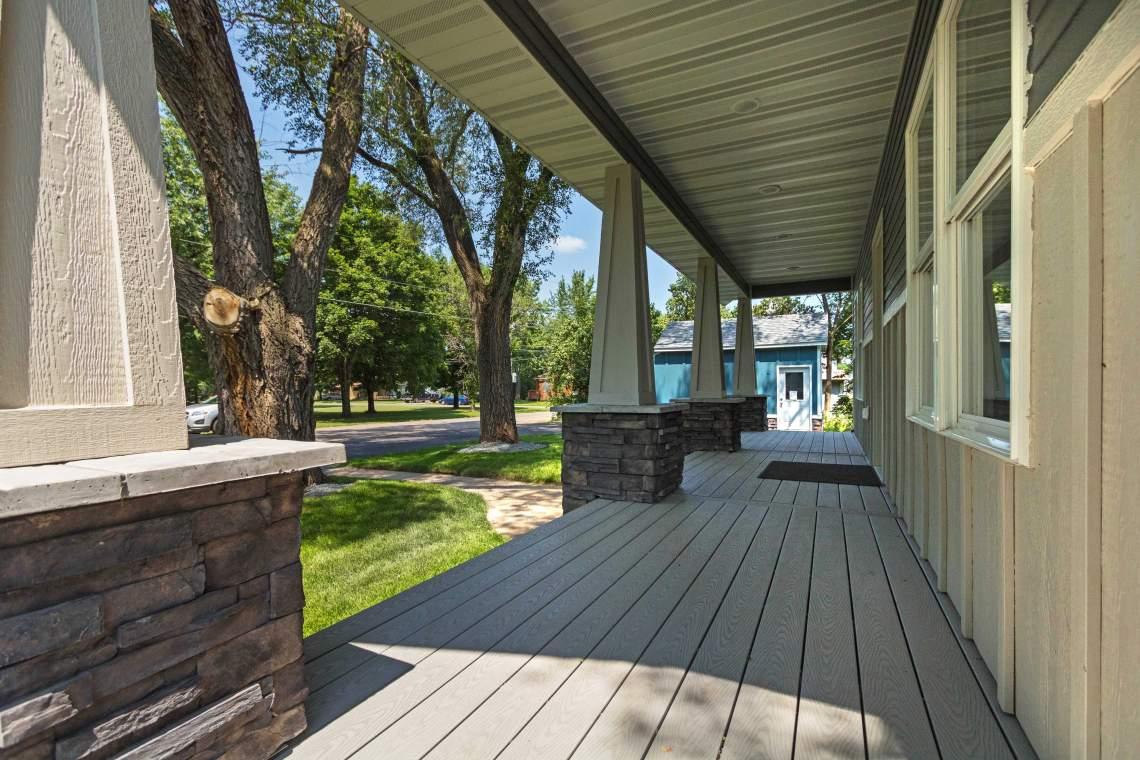 1-Front-Porch-1