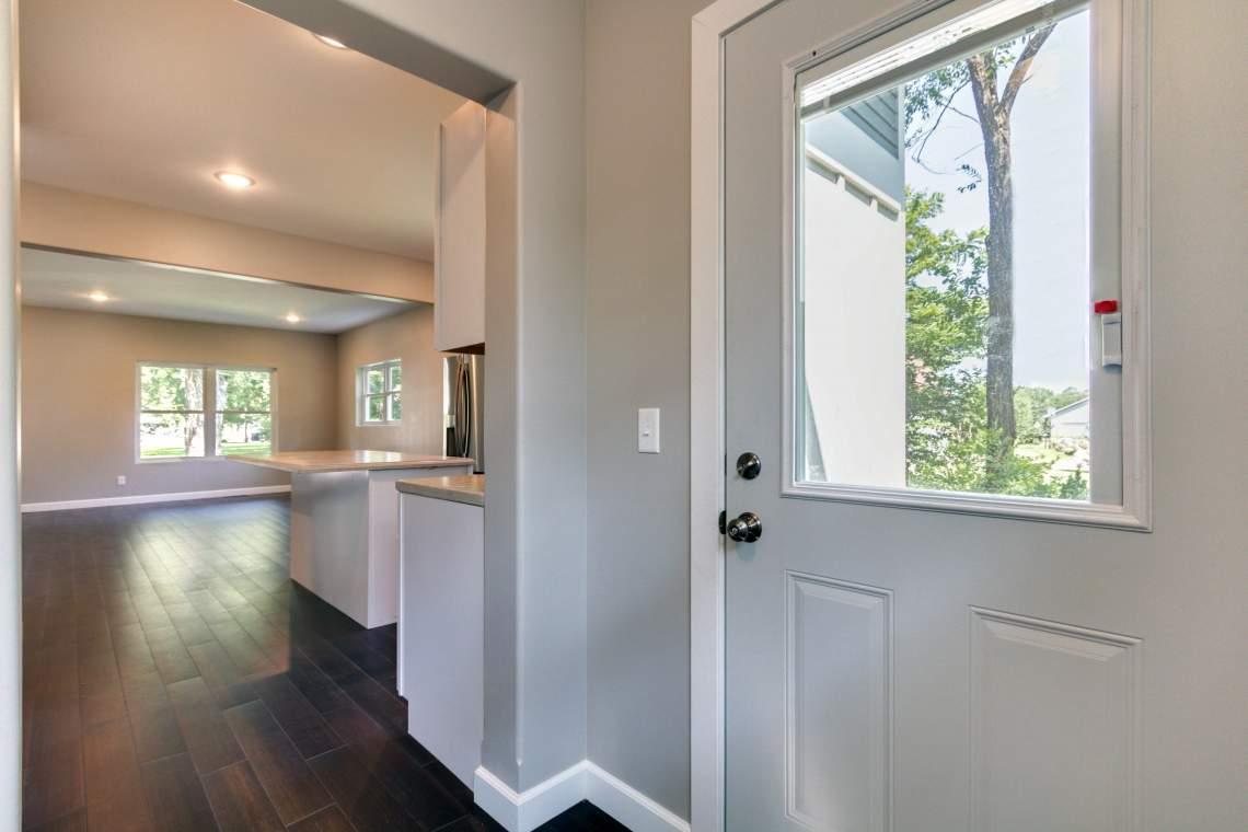 Laundry-Rm-Exterior-door