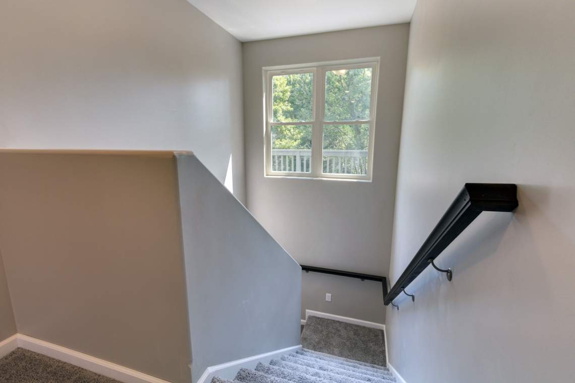 UL-stairs-1