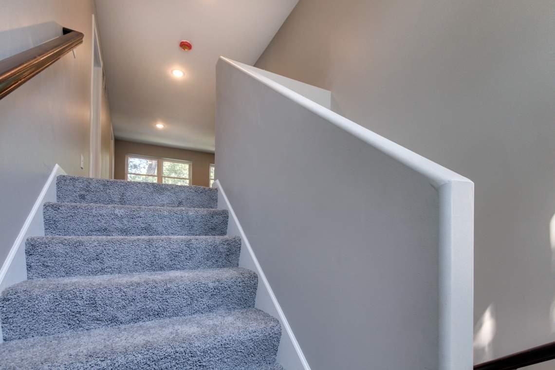 UL-stairs-2