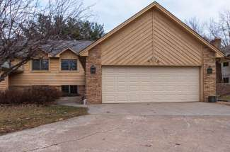 4118 Rice Street, Shoreview, MN 55126
