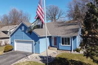 4152 Countryview Drive, Eagan, MN 55123