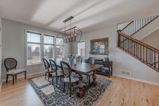 455_Carriage_Ln_Hudson-6-original-Dining_Room_540