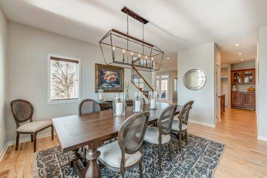 455_Carriage_Ln_Hudson-8-original-Dining_Room_540