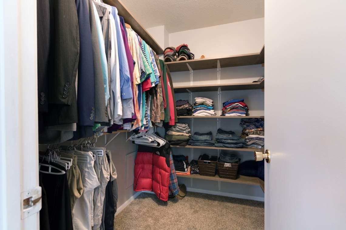 UL-Master-Closet