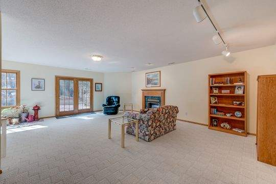 735_Aldro_Rd_Hudson-20-original-Living_Room_540