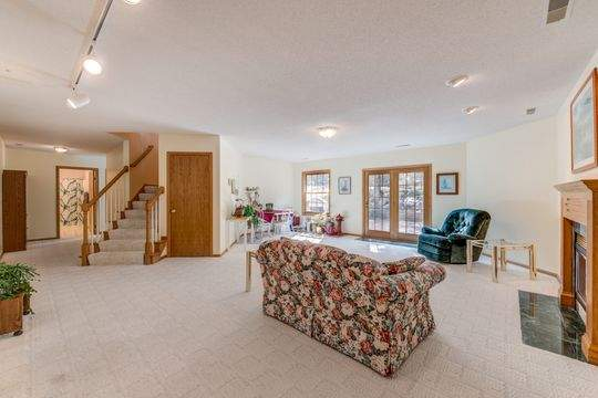 735_Aldro_Rd_Hudson-21-original-Living_Room_540