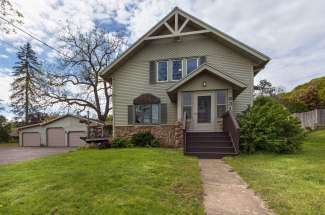 831 E 7th Street, Red Wing, MN 55066