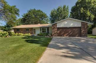 8388 113th Street S, Cottage Grove, MN 55016