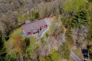850 Willow River Drive, Hudson WI 54016