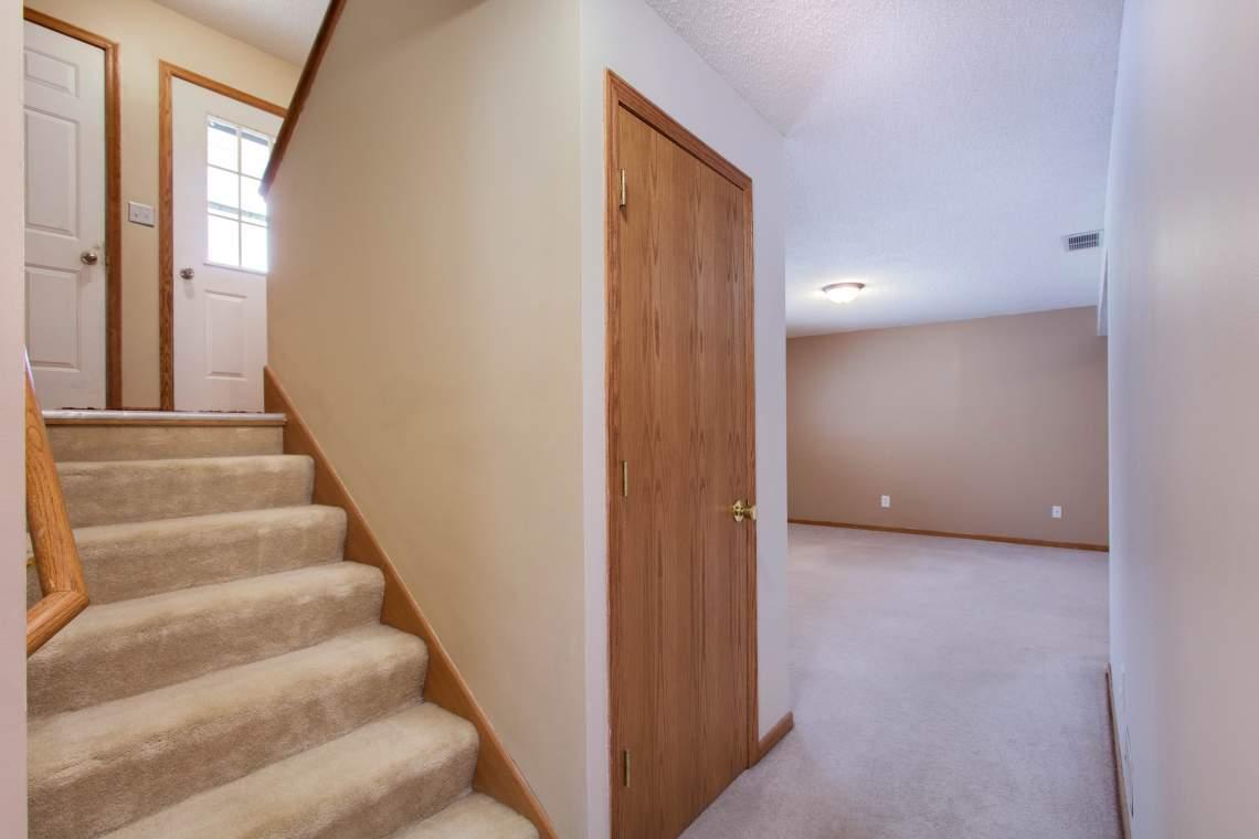 LL Hallway