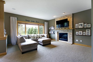 5 Top Hudson WI Home Sale Tips
