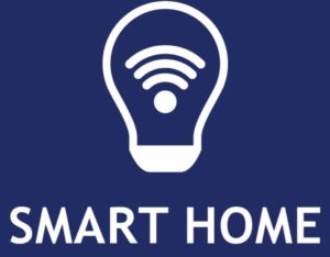Consider using SMART HOME devices for your Hudson, WI home